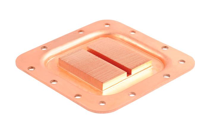 Enermax Liqmax 120, refrigeración líquida todo-en-uno para CPU, Imagen 3