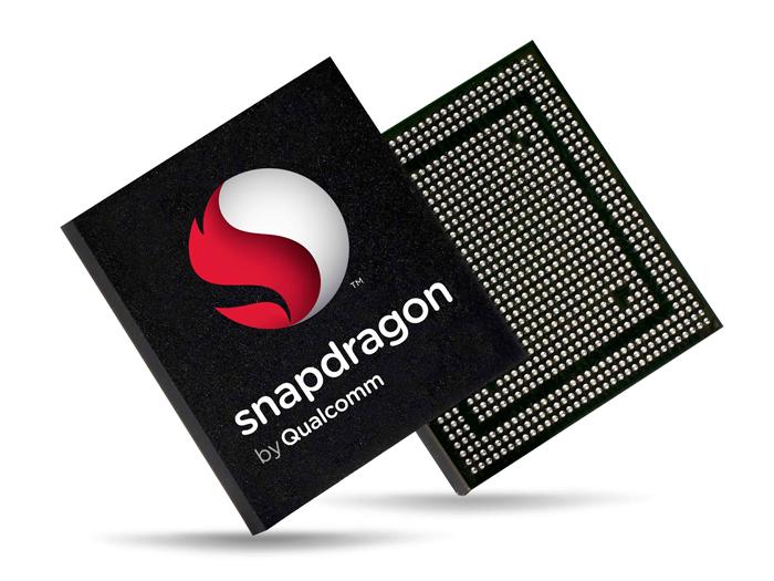 Qualcomm también se suma a los 64 bits con su nuevo SoC Snapdragon 410, Imagen 1