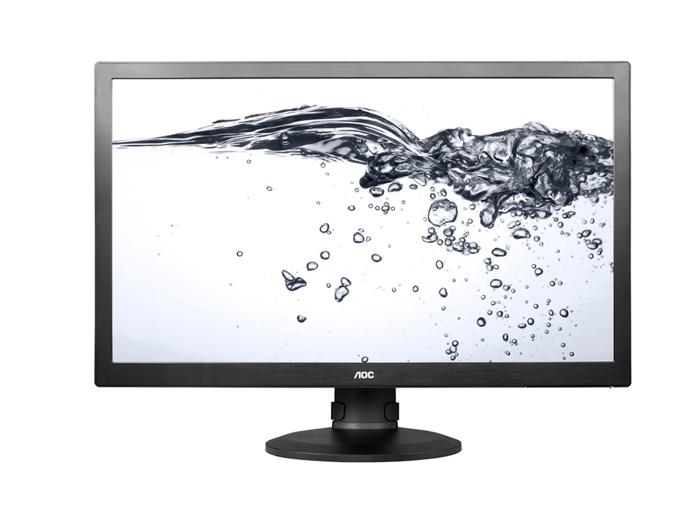 AOC Q2770PQU, monitor de 27 pulgadas con resolución de 2560 x 1440, Imagen 2