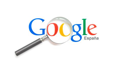Google es multada con casi 1 millón de Euros por la Agencia Española de Protección de Datos , Imagen 1
