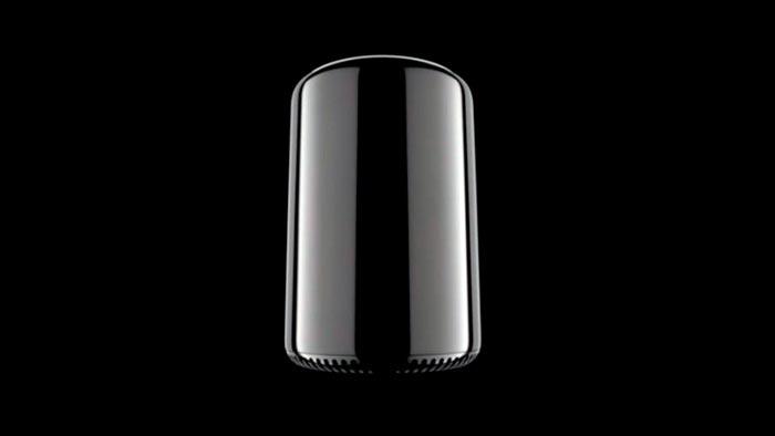 Ya a la venta los nuevos Mac Pro de Apple, Imagen 1