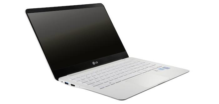 LG se impacienta y filtra algunas de sus novedades para CES. , Imagen 2