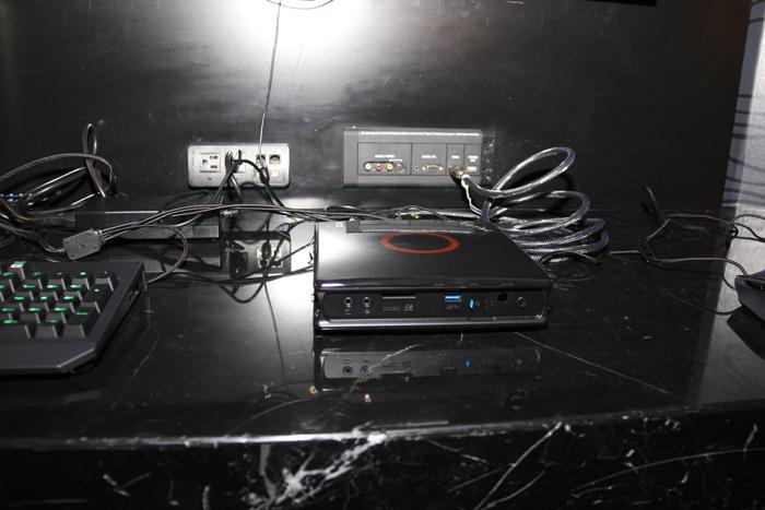 Zotac nos enseña su Steam Machine, Imagen 2