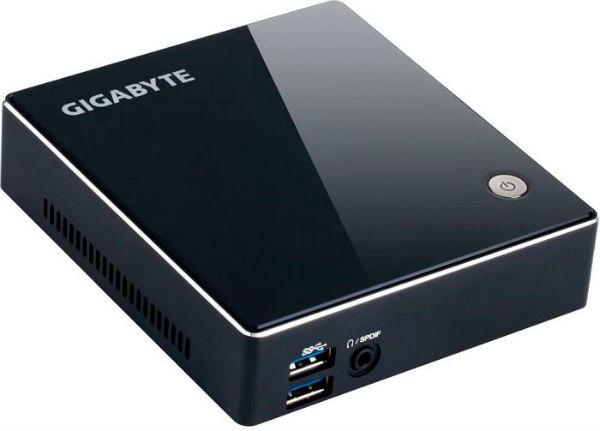 Gigabyte también integrará APUs de AMD en sus mini PC BRIX, Imagen 1