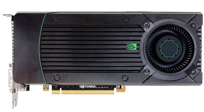Aparece en una tienda una nueva ASUS GeForce GTX 750 Ti, Imagen 1