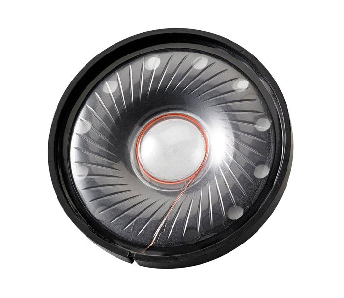 Nuevos auriculares ASUS Cerberus con imanes de neodimio de 60 mm, Imagen 2