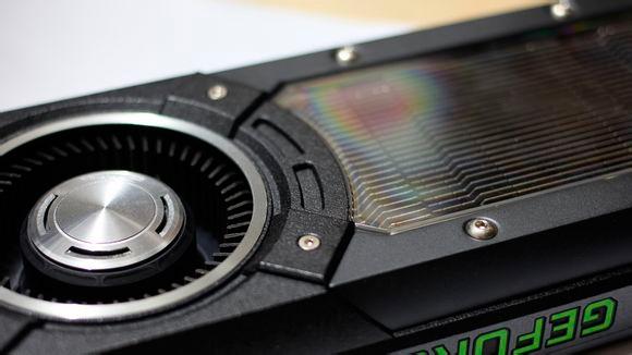 Aparecen filtradas en tiendas la Nvidia GTX TITAN Black y la GTX 790 de doble GPU, Imagen 1