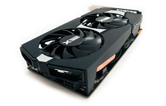 AMD lanza la nueva Radeon R7 265 y rebaja la R7 260X, Imagen 1