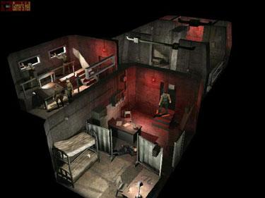 Última demo de Commandos 3 antes de su salida definitiva, Imagen 1