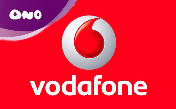Vodafone comprará ONO, Imagen 1