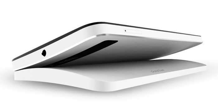 El ZTE Grand S EXT también se suma a la moda de las pantallas curvas, Imagen 2