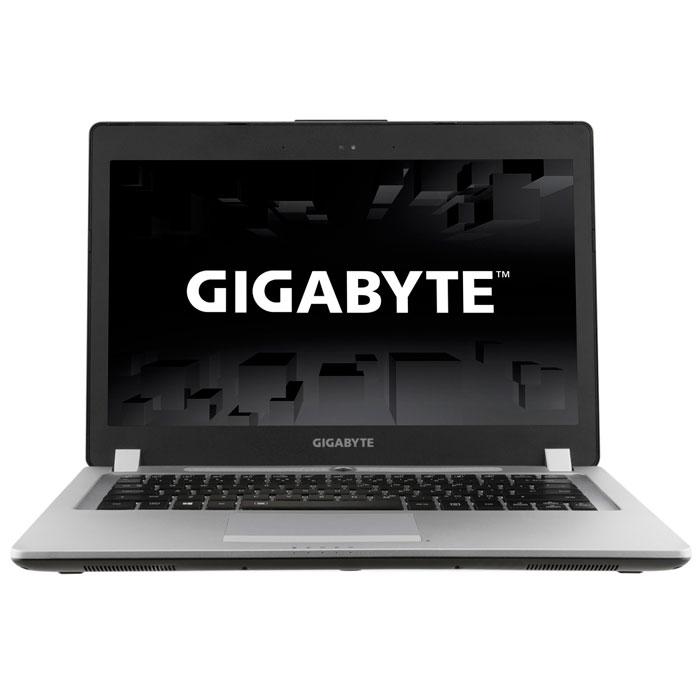 Gigabyte actualiza su portátil gaming P34G con las nuevas GeForce GTX 860M, Imagen 2