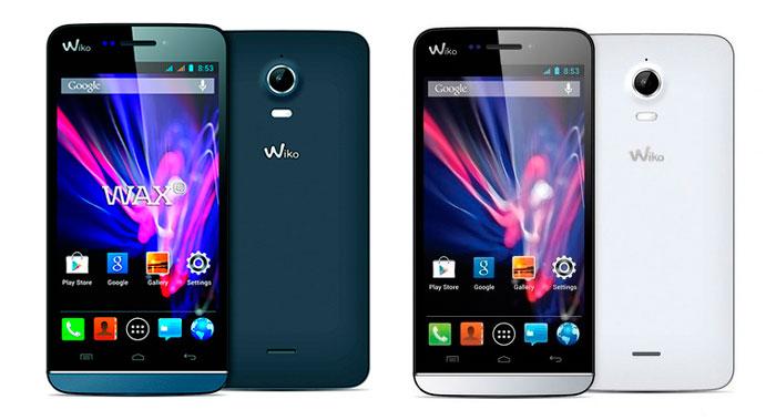 El primer smartphone con Tegra 4i llegará al mercado en abril de la mano de WIKO, Imagen 1