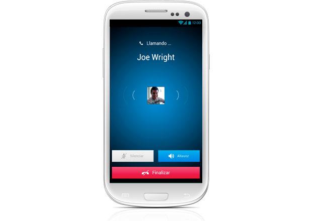 Tuenti también se apunta a ofrecer llamadas VoIP gratis, Imagen 2