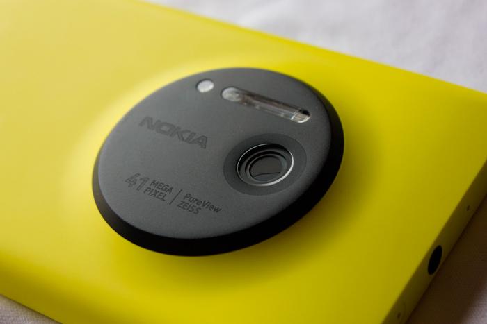 Nokia mobile pasará a denominarse Microsoft Mobile , Imagen 1