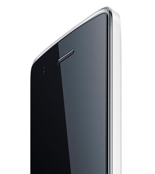Primeras imágenes del OnePlus One, Imagen 3