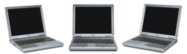 AMILO A x620 Notebook de Fujitsu Siemens, Imagen 1