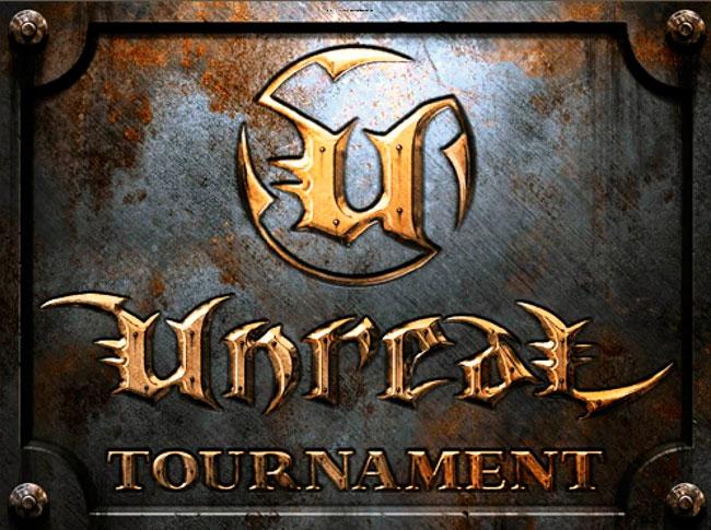 Habrá una nueva versión del mítico Unreal Tournament y será gratuita, Imagen 1