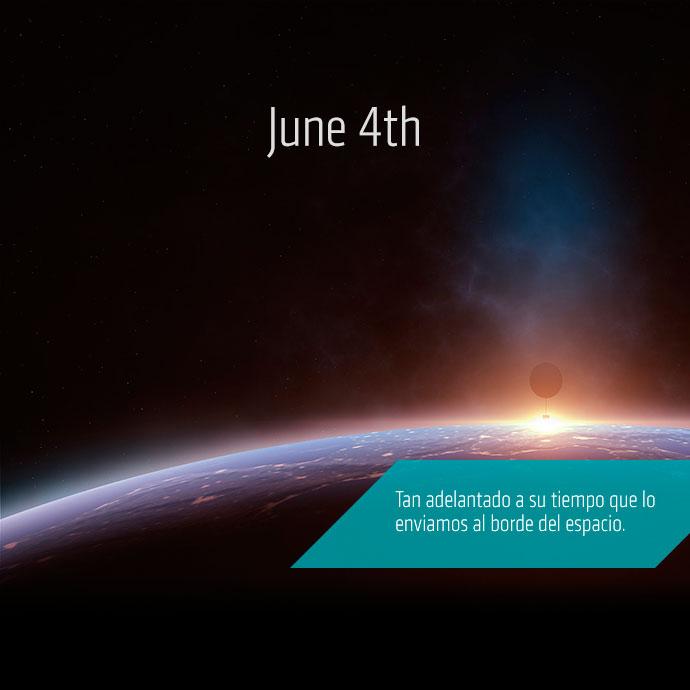 El Computex 2014 viene cargado de novedades, Imagen 3