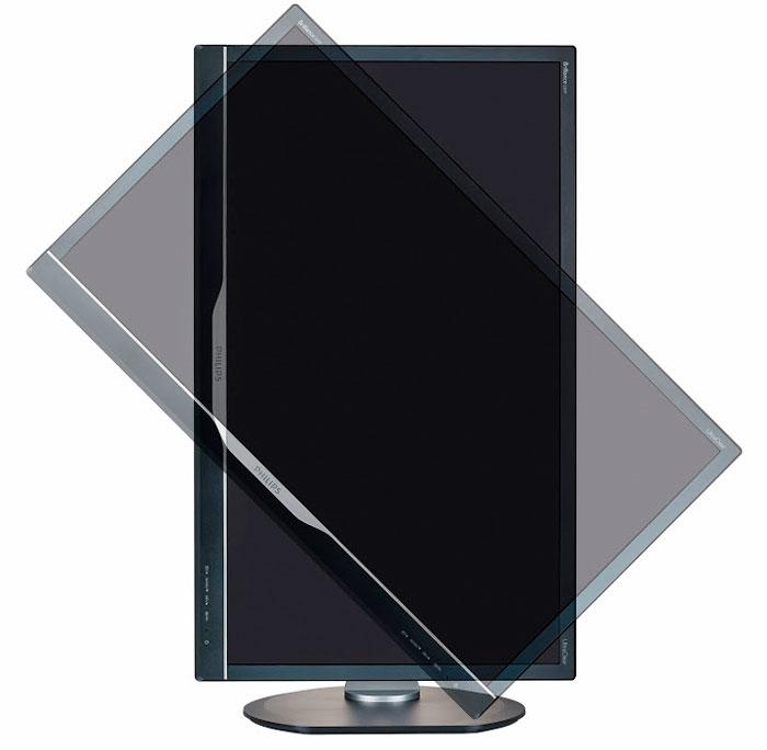 Philips también tiene su monitor 4K por 600 Euros, Imagen 2