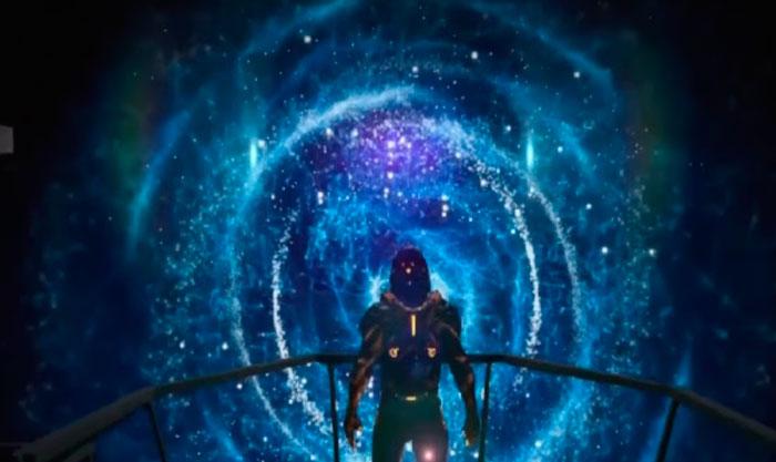 Mass Effect 4 continuará la historia de la saga en forma de secuela, Imagen 1