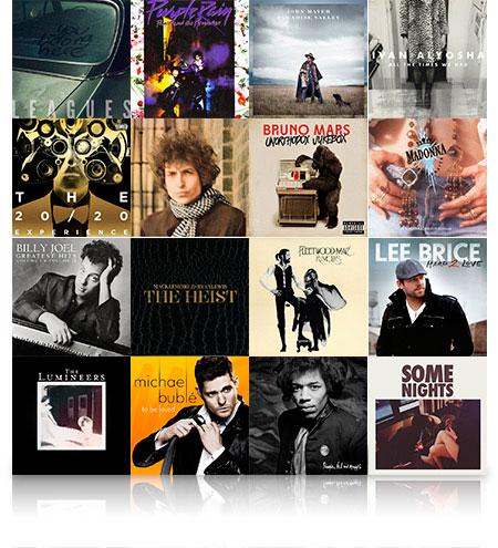 Amazon lanza su propio servicio de música en streaming, Imagen 2