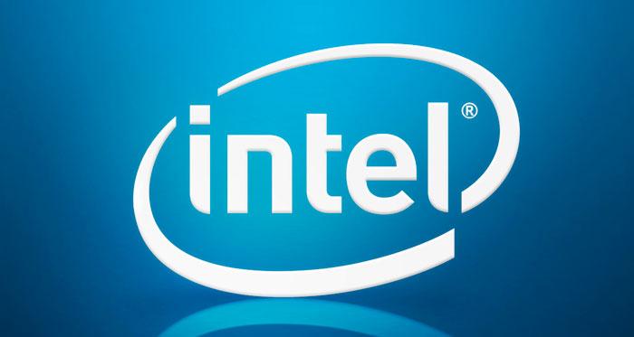 Intel tendrá que pagar 1.060.000.000 Euros a la UE por prácticas monopolistas, Imagen 1