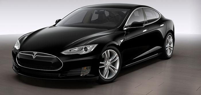 Tesla Motors ofrece sus patentes de manera gratuita, Imagen 1