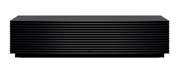 Sony VPL-GTZ1: un nuevo proyector 4K de proyección a corta distancia, Imagen 2