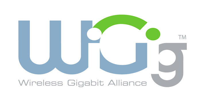 Qualcomm se prepara para la llegada del WiFi 802.11ad adquiriendo Wilocity, Imagen 1