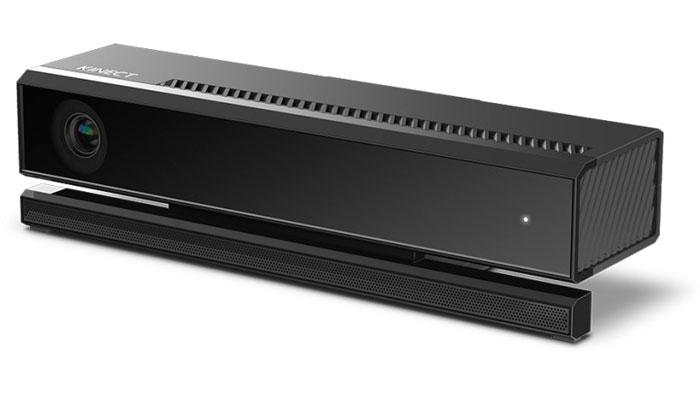 Microsoft lanzará el nuevo Kinect para Windows la próxima semana, Imagen 1