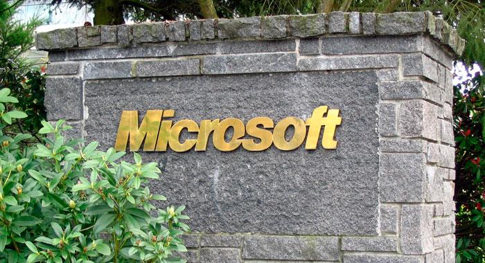 Microsoft despedirá a 2.850 empleados de su división móvil, Imagen 1