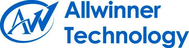 Allwinner también se pasa a los 64 bits en sus nuevos procesadores, Imagen 1