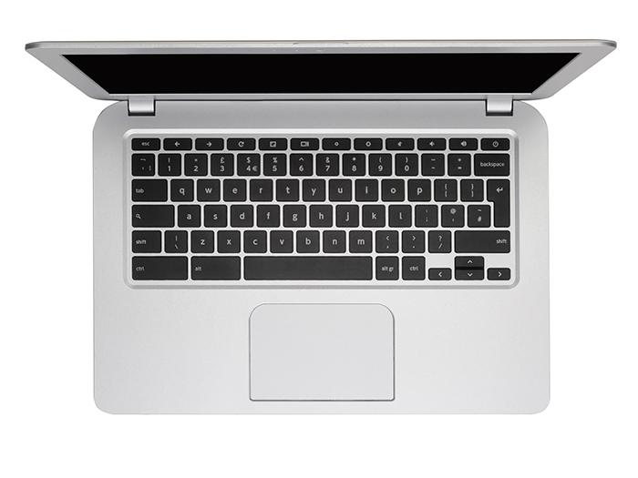 Toshiba hace oficial la disponibilidad del CB30 Chromebook en España, Imagen 2