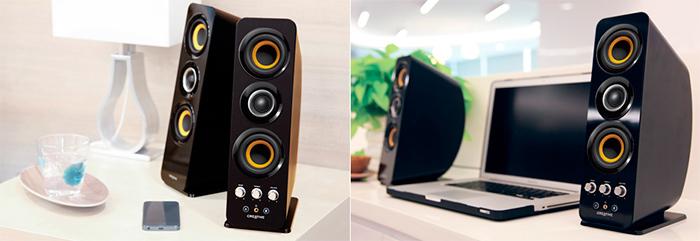 Creative estrena los nuevos T50 Wireless Bluetooth, Imagen 1