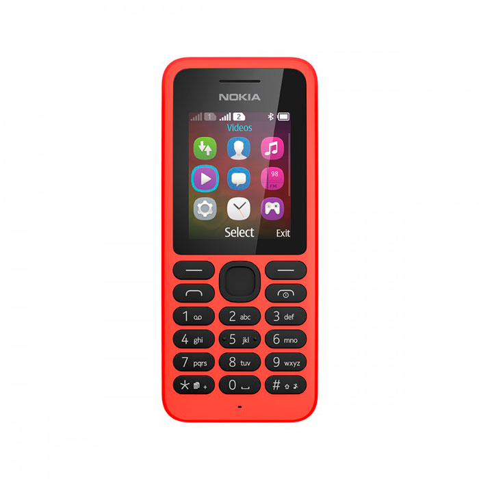 Microsoft anuncia el Nokia 130 por 19 Euros, Imagen 2