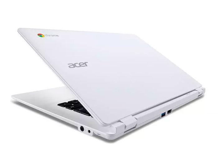 Acer Chromebook 13, un Tegra K1 para Chrome OS, Imagen 1