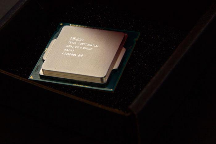 El Intel Core i7-5820K tan solo ofrecerá 28 líneas PCIe, Imagen 1