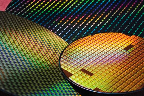 TSMC empezará la fabricación en serie de chips de 16 nm a principios del 2015, Imagen 1