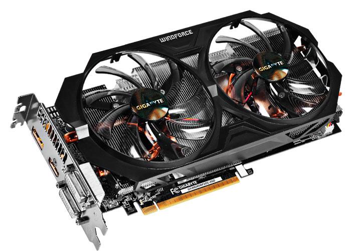Llegan las nuevas AMD Radeon R9 285 con modelos personalizados de los ensambladores, Imagen 2