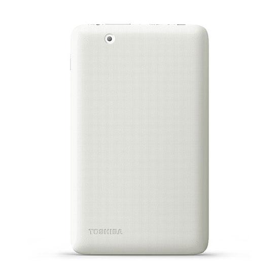 Toshiba Encore Mini, 7 pulgadas de tablet con Windows 8.1 por menos de 120 Dólares, Imagen 2