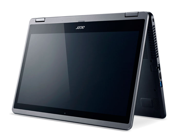 ACER presenta los portátiles híbridos Aspire R13 y R14 , Imagen 3