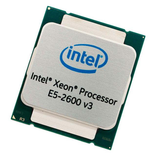 Intel lanza su primer procesador de 18 núcleos, Imagen 1