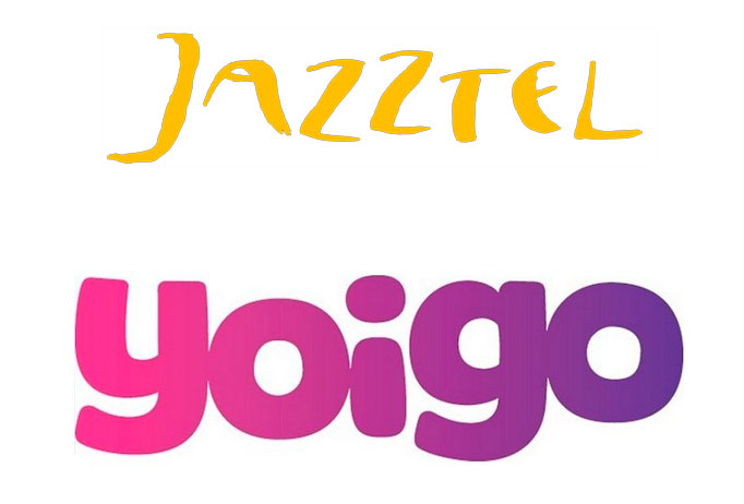 Jazztel y Orange  quieren comprar Yoigo, Imagen 1