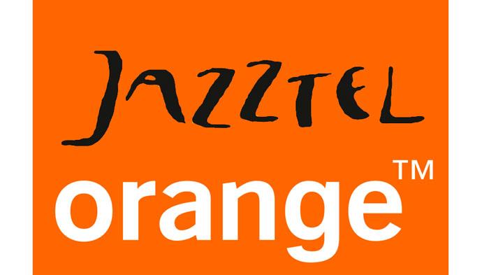 Orange ofrece 3.400 millones de Euros por Jazztel, Imagen 1
