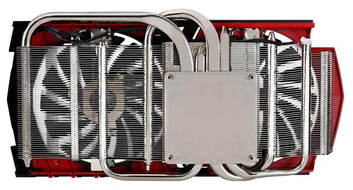 MSI dota de su nuevo disipador Twin Frozr V a sus GTX 980 Gaming y GTX 970 Gaming, Imagen 3