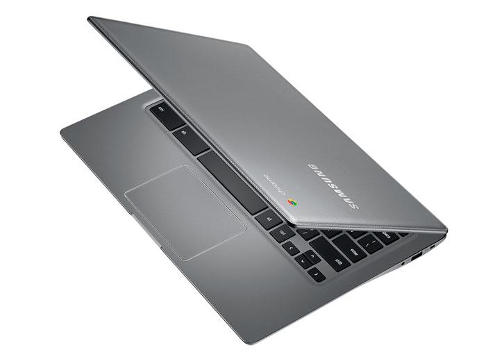 Samsung cancela la venta de Chromebooks y portátiles en toda Europa, Imagen 1