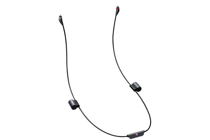 Sony tiene preparado un cable para dotar de bluetooth a sus auriculares , Imagen 1