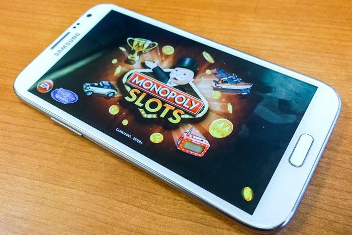La UE inicia una investigación contra Android por abuso de posición dominante, Imagen 1