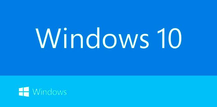 Microsoft se salta un número y presenta oficialmente Windows 10, Imagen 1
